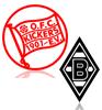 Live Stream Kickers Offenbach - Mönchengladbach