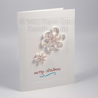 http://paperzen.blogspot.ca/2013/12/quilling-christmas-snowflake-card-2-of-5.html