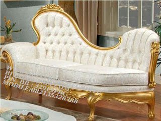 jual mebel jepara,mebel jati jepara,sofa jati jepara furniture mebel ukir jati jepara jual sofa tamu set ukir sofa tamu klasik set sofa tamu jati jepara sofa tamu antik sofa jepara mebel jati ukiran jepara SFTM-55010 SOFA JATI CLASSIC STYLE