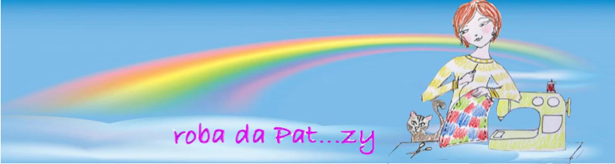 roba da Pat...zy