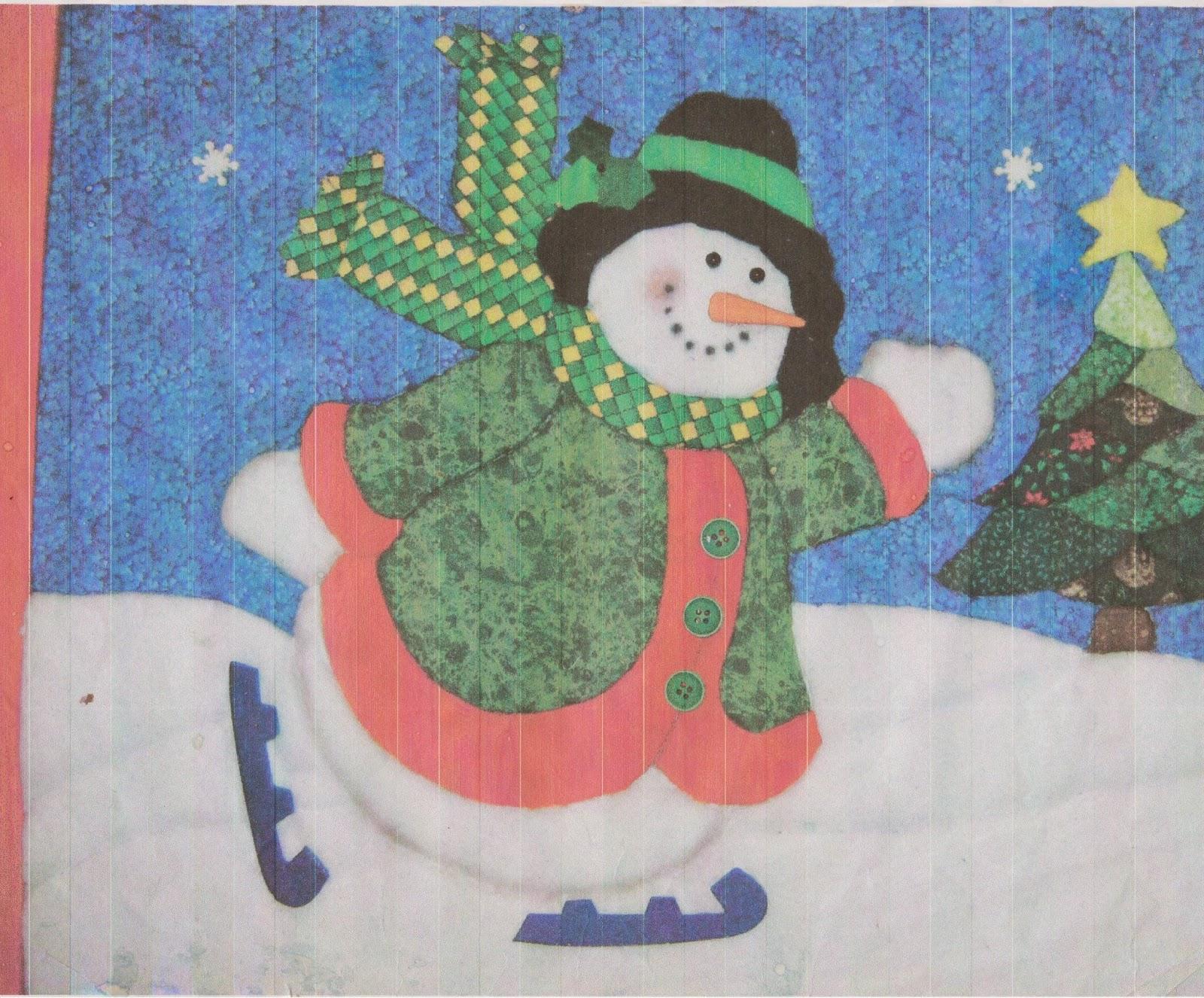 Vivamos la navidad cuadros de navidad for Cuadros de navidad