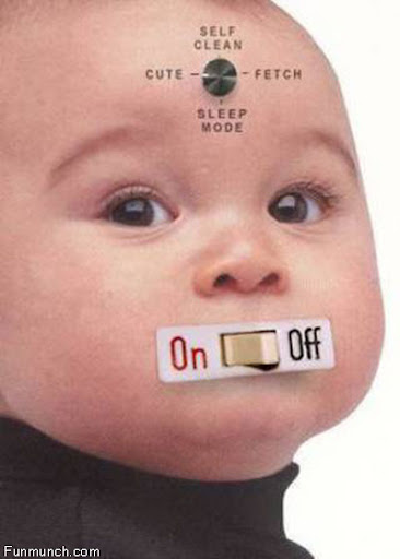 funny baby wallpapers. funny pictures for abies.