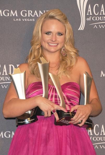 miranda lambert acm 2011 dress. Miranda+lambert+2011