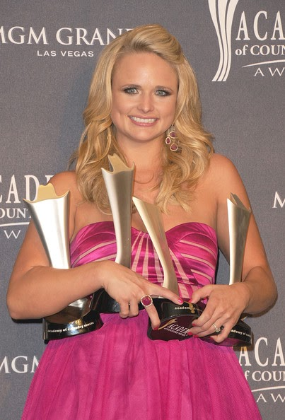 clothes and stuff online miranda lambert fat photos. Black Bedroom Furniture Sets. Home Design Ideas