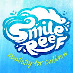 Smile Reef Pediatric Dentistry