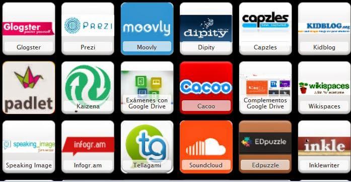 http://blog.princippia.com/2014/03/tutoriales-de-herramientas-tic-para.html?m=1