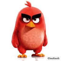 angrybirds-pelicula-cinerank