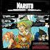 Baca Online Komik Naruto 644 Bahasa Indonesia