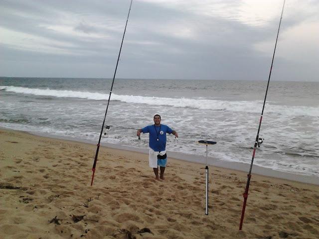 Praia das Neves 10 e 15/06/2013 Praia+Das+Neves+15+06+2013+-+10