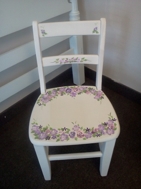 shabby chic childrens furniture. We Have Vintage Childrens School Chairs That Painted In Different Styles. Please Check Our Website To See What Is Available. Shabby Chic Furniture A