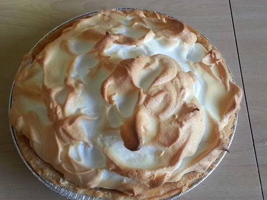 butterscotch-pie