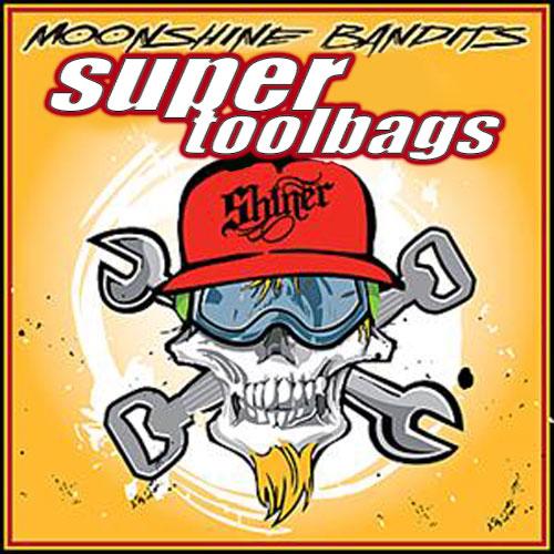 moonshine bandits super goggles -#main