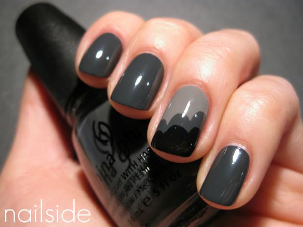 nailside grey cloud