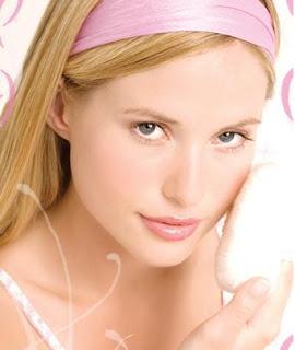 طرق حماية البشرة الحساسة والاعتناء بها - sensitive‑skin