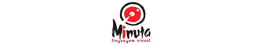 Minuta Linguagem Visual