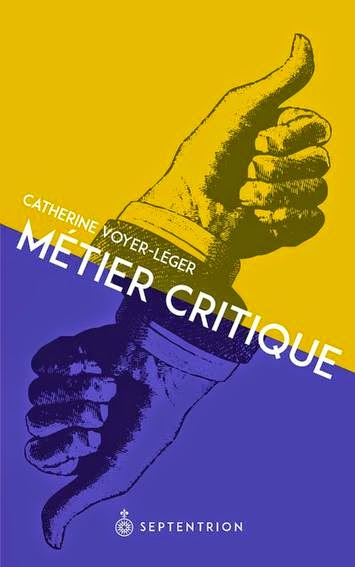 http://www.septentrion.qc.ca/catalogue/metier-critique