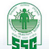 SSC Stenographer Answer Key 2013 ssc.nic.in Stenographer Grade C & D Answer sheet/ Solved papers 2013