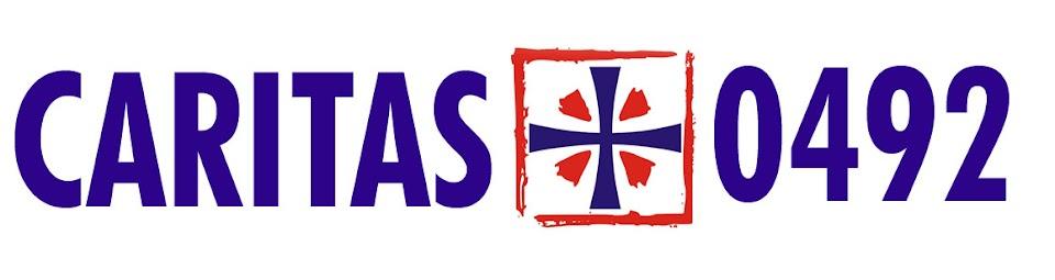 Caritas0492