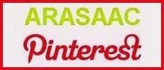 ARASAAC en Pinterest