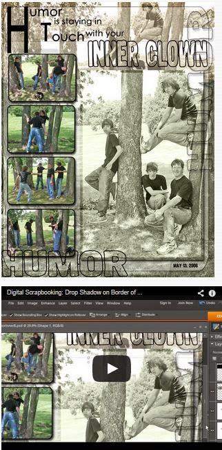 http://2.bp.blogspot.com/-zxvX0bV4LJc/VDw69ExFyYI/AAAAAAAAlIA/hIlqCXzuySE/s1600/Drop%2BShadow%2Bon%2BBorder%2BText%2BTutorial.JPG
