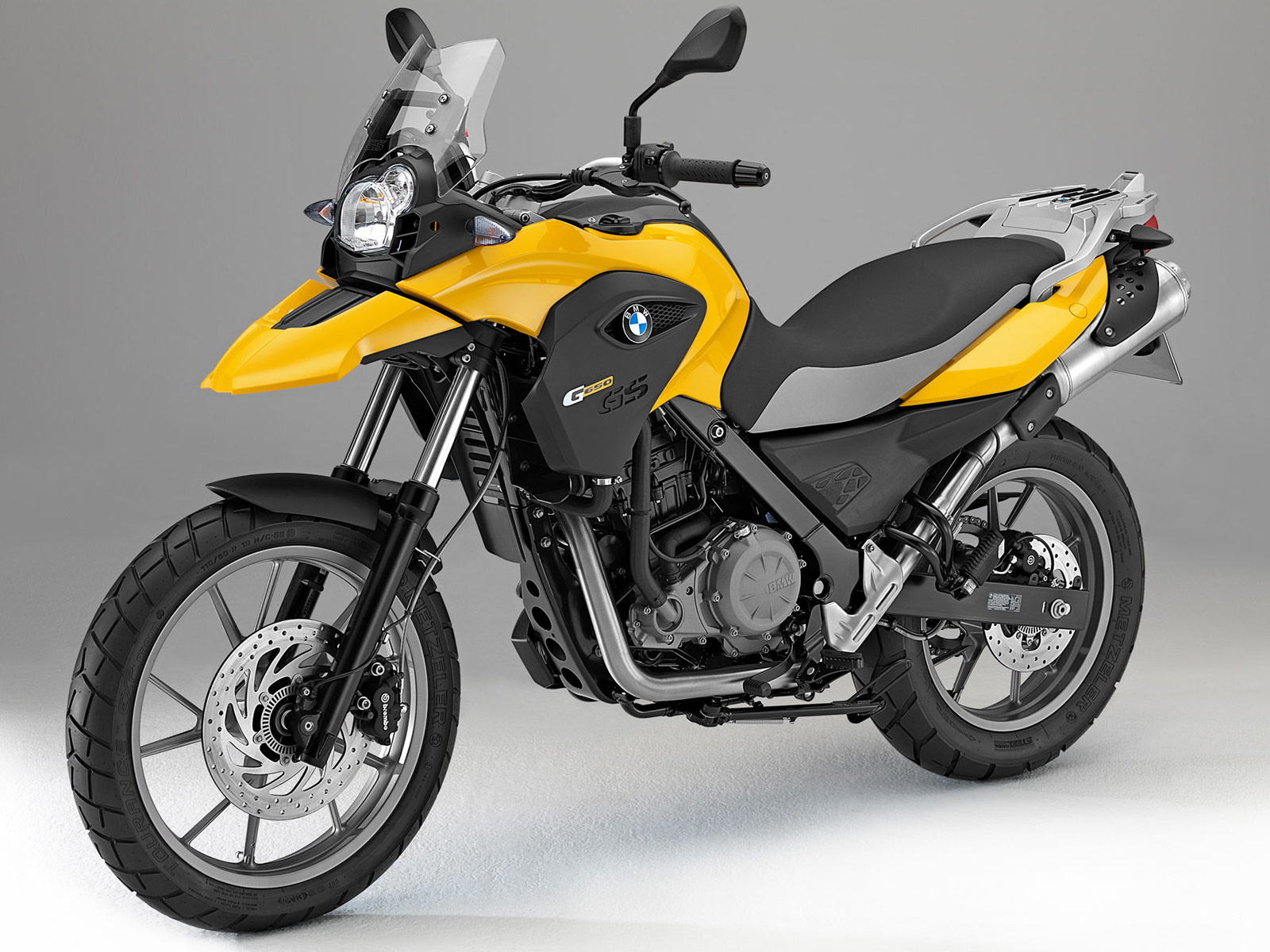 2013 bmw g650gs motorcycle insurance information. Black Bedroom Furniture Sets. Home Design Ideas