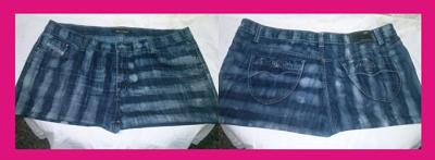 Forja-Ideas-Tunea-Jeans