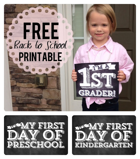 first+day+of+school+chalkboard+printable+(1).JPG