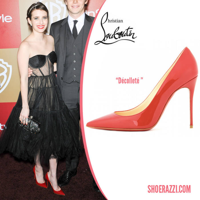 louboutin shoes canada sale