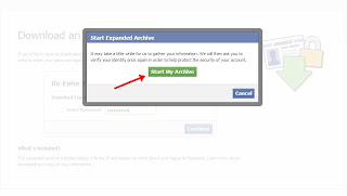 How to see pending friend request in facebook timeline may-2013 -- Start