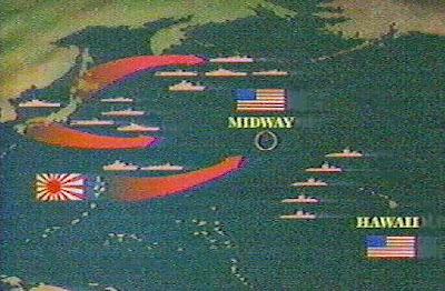 batalla-midway-segunda-guerra-mundial