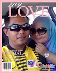 love u verry2 much honey