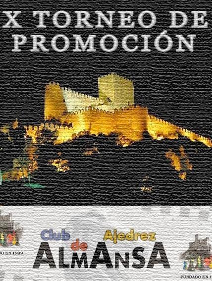 http://juanfrancisco-gilgonzalez.magix.net/website/