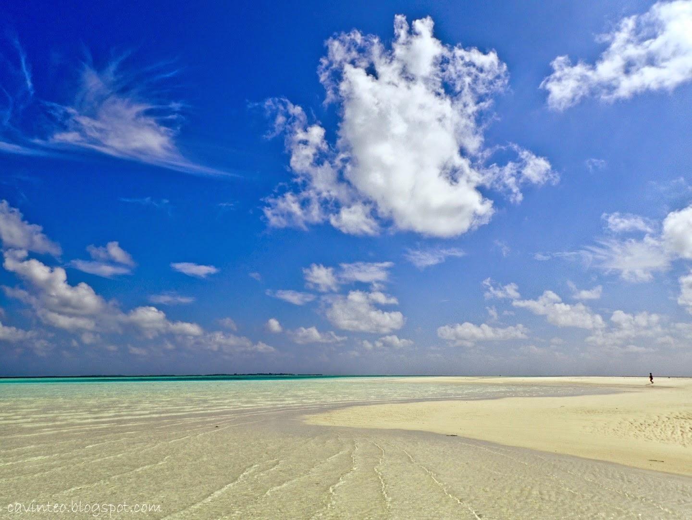 Rihiveli Beach Maldives Wallpapers - rihiveli beach maldives wallpapers