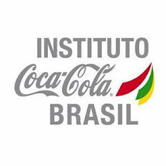 INSTITUTO COCA-COLA BRASIL
