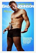 Bad Johnson (2014) ()