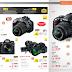 اسعار الكاميرات الديجيتال فى عروض جرير اغسطس وسبتمبر 2014