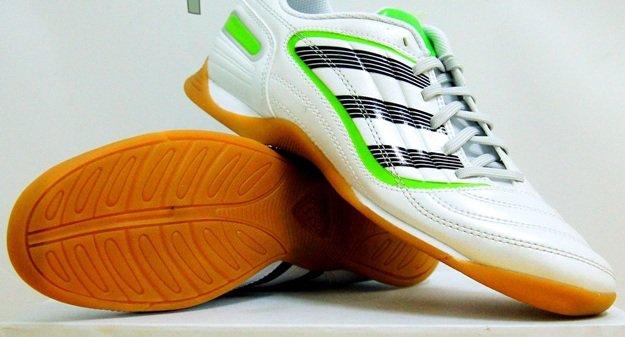 Awesome Image Of Tutorial Membuat Sepatu   tokovenuz.com