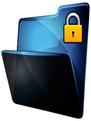 Anvide Lock Folder