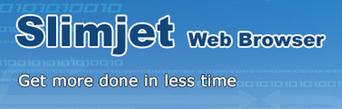 Slimjet 1.1.5.0 Free Download