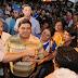 Ricardo inaugura adutora e beneficia mais de 12 mil pessoas em Taperoá