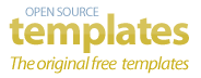 opensourcetemplates