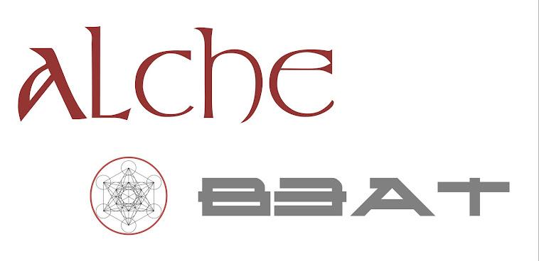 alche-beat