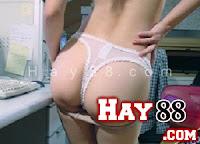 Teen girl chụp ảnh chổng mông, show bikini hàng họ và bim bím | hay88.com