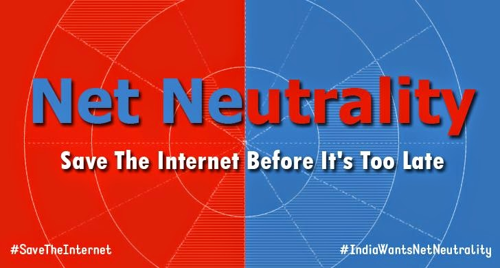 Save The Internet Images Save The Internet Before