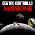Centro Controllo Missione – episodio #9