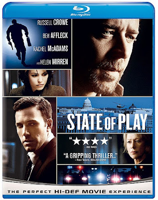 State of Play 2009 Dual Audio 300mb Free Download