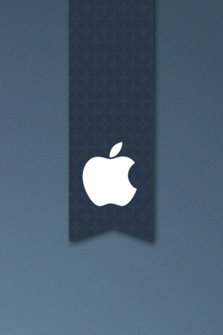 Apple Cellphone Wallpaper