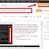 Cara Membuat Post dan Fungsi Tool di Blog