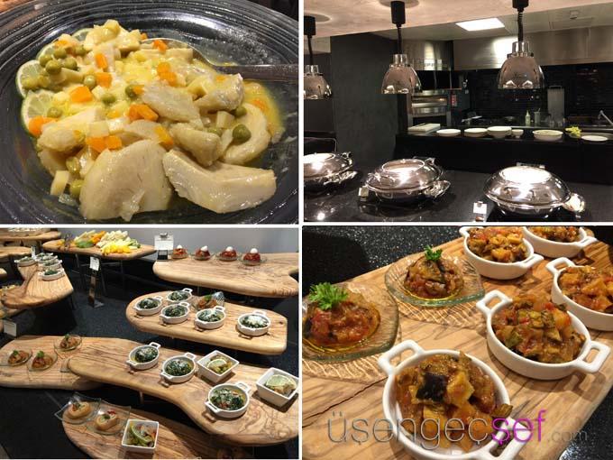 murat-reis-ayvalik-dogus-d-hotel-restaurant-yemek