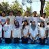 Gathering IATMI SM STT MIGAS 2015